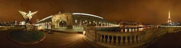 Paris Paris...