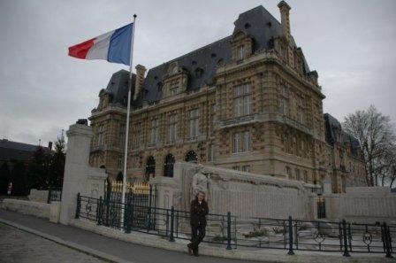 paris-belediye-binasi