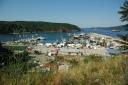Poyrazköy marine ve sahil...