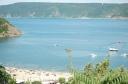 Poyrazköy deniz