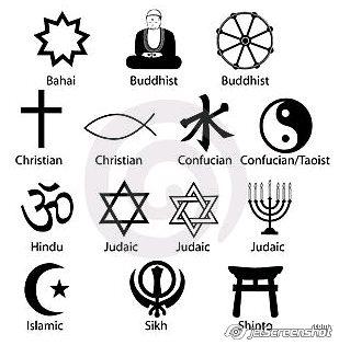 Ateizm ve din