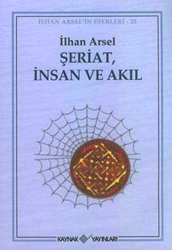 İlhan Arsel