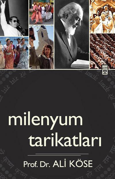 Milenyum Tarikatları