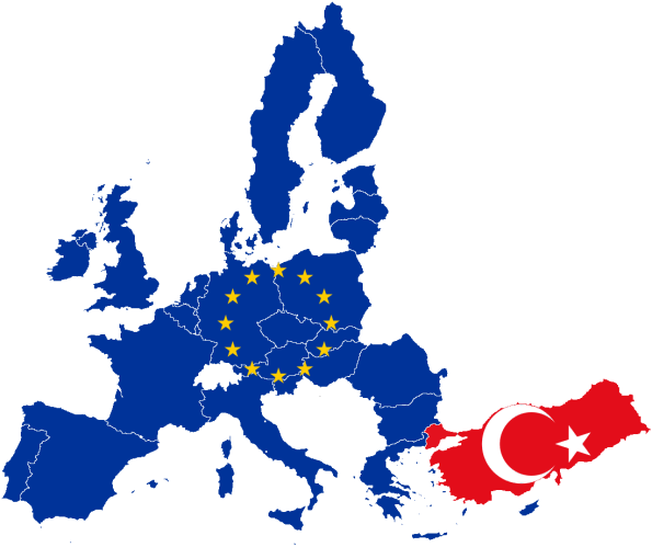 Türkiy AB