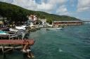 Rumelikavağı liman