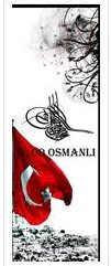 Osmanlı Devletinin övünülecek tarafı