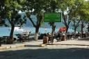 Rumelikavağı parkı...