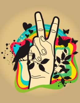 barış