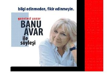 Banu Avar